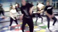 _2014乌克兰专业舞者