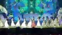 不一样的印巴歌舞秀