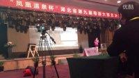 2013湖北省导游大赛讲解