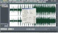 音乐制作教学  音乐制作混音教学 录音师教学 005