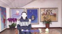 上传《视频西游记金丹揭秘》第四集4-2