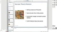 Webinar 2- 2014_ Continuous Visual Search_ A Basic Introduct