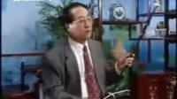 刘长福二胡教学长、短弓和断弓综合练习,二胡视频