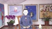 视频《西游记金丹揭秘》第五集5-1