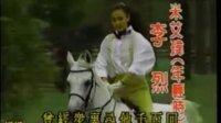 电视剧《情在天涯》第一集片头及部分片段(国语高清版)