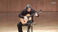 J. S. BACH Suite BWV 1007 Sarabande
