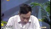 惊爆 !!陈小春首度公开承认应采儿是女朋友 新闻独家