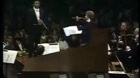 敏茨 维瓦尔第小提琴协奏曲《四季》——秋