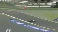 F1:法拉利 宝马车手称雄巴林赛道