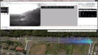 SMART CITY - Advance Detection Plus – Traffic Management Radar.avi