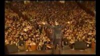 VITAS2007北京人民大会堂 演唱会(4)
