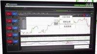 TraderPro 介绍 — ETX Capital