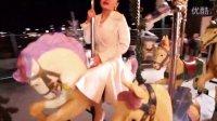 叶蓓蕾-巴黎旋转木马