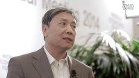 创想研究室2014:中国人口红利(蔡昉)