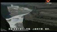 004凉州词(黄河远上)