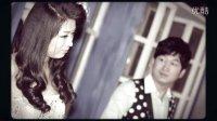 婚纱跟拍HD123