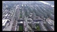 美丽的滕州欢迎你滕州2008宣传片滕州123wwwtengzhou123com独家视频