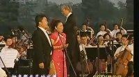 【CCTV音乐厅】抗战歌曲