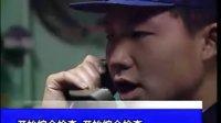 解放军渡海登陆大演习1