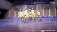 少儿舞蹈视频 少儿舞蹈学习视频 少儿街舞民族舞拉丁学习