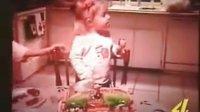 [独家放送]一个可爱的小女孩!!!一个凄凉悲惨的故事!!!