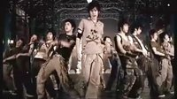U爱就是你(Super Junior)SuperJunior