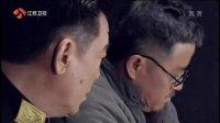 老兵_HDTV_04