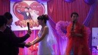 王学谭俏结婚3