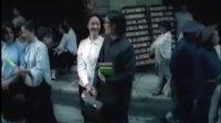 饮冰室(上海电车) 抒情  广告