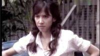 Song Sanae Ha01