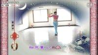 谢春燕2014广场舞(卷珠帘)
