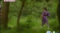 非同绝版剧 草莽英雄07  电视剧草莽英雄 草莽英雄电视剧 高阳草莽英雄 草莽英雄高阳