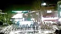 生活需要关注细节:音乐喷泉2
