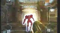 《银河战士2》NGC视频攻略3