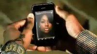 Soulja Boy Tell 'Em ft. Sammie - Kiss Me Through t