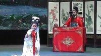 第十二届中国少儿戏曲小梅花金花奖—06戏曲表演操敏《梦诉》