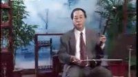 刘长福顿弓与连弓练习,二胡视频,二胡教学