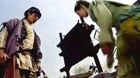 仙剑奇侠传一 粤语版 03