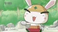 全力兔子 03