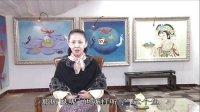视频《西游记金丹揭秘》附录集0-2