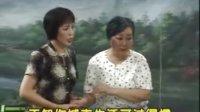 曲剧【亲娘】二--风度翩翩视频剪辑