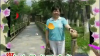 群庆2周年相册