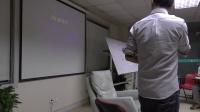 3月催眠治疗沙龙电影赏析《青魇》 2