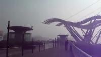 塘沽外滩公园