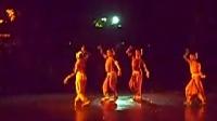 印度古典舞蹈奥迪西 6