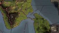 Crusader Kings 2 - Rajas of India - Part 4