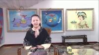 视频《西游记金丹揭秘》附录集0-3