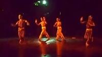 印度古典舞蹈奥迪西 5