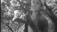 1975年故事片《烽火少年》音乐欣赏