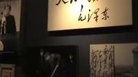 参观韶山毛泽东纪念堂